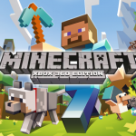 Minecraft Xbox360 Edition: Review