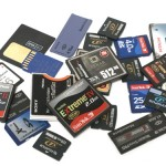 Beginner's Guide to Memory Cards