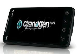 Android-Custom-ROM-Cyanogenmod1