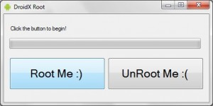 droid-x-root-unroot