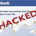 The real truth behind hacking of Facebook and other email accounts