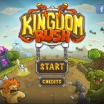 Play this: Kingdom Rush