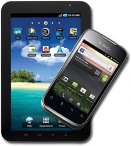 tvo-block-it-mobile-app-for-android-tablet-android-phone1-268x300