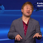 When the Next-Gen is in the air….(Sony's Secret Weapon)(UPDATED)