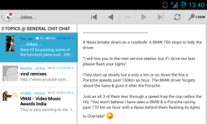 Screenshot_2013-04-12-13-40-27