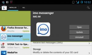 Screenshot_2013-04-13-10-52-31