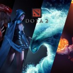 Why you should be playing DoTA 2 right now