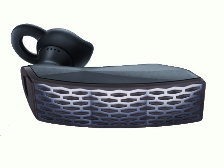 Best Bluetooth Headset For Restaurant Phones Mute Play Music