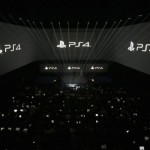 Yoshida: PS4 Version of Multiplatform Games Must Be Considered the Best