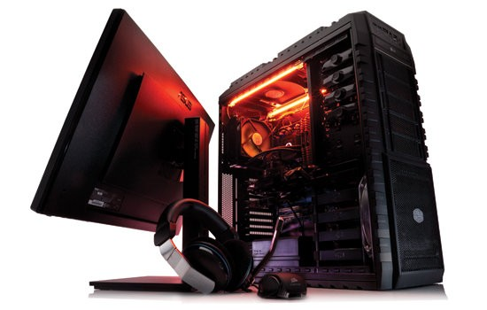 High End Pc Buying Guide May 2013 65k To 100k Techno Faq