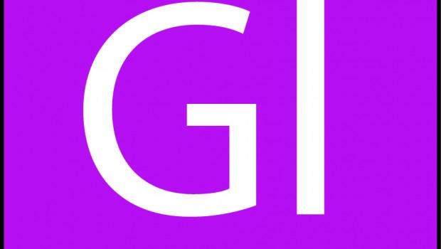 gl icon showcase