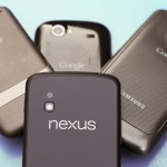 Why I wouldn't buy an Android device that isn't part of the Nexus program
