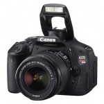 Best digital cameras for your needs