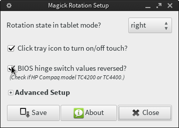 magick-rotation-config