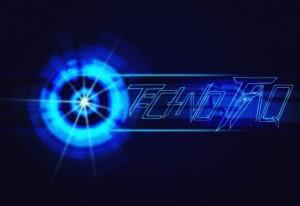 Techno FAQ logo