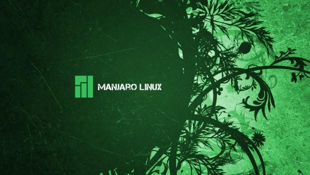 manjaro-linux-logo