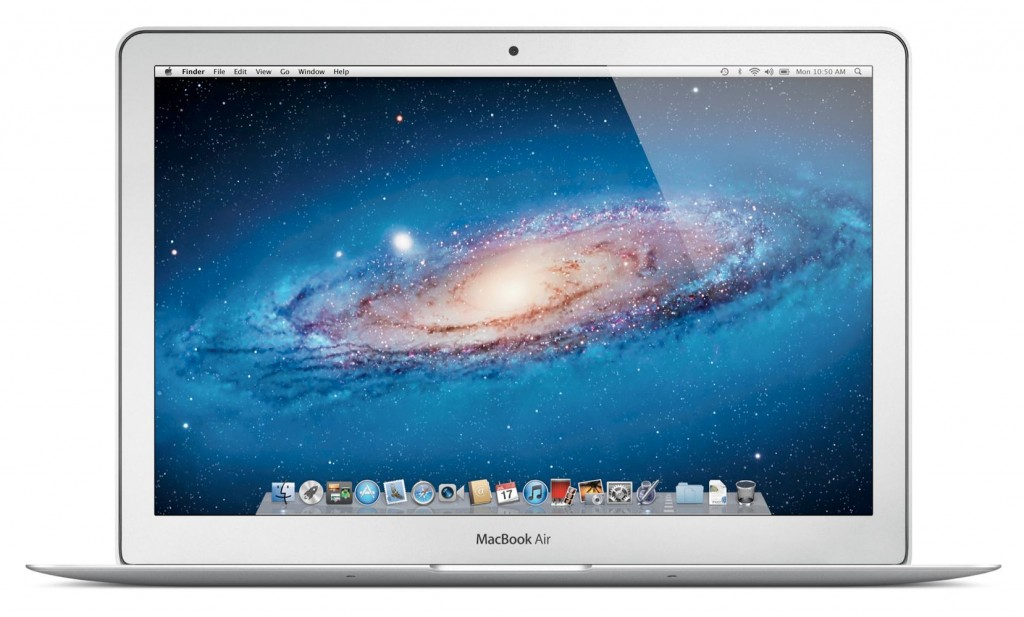 apple-12q2-macbook-air-13-front-lg