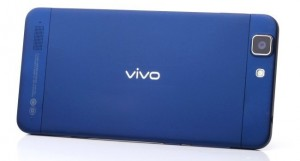 vivo-x3-android-phone