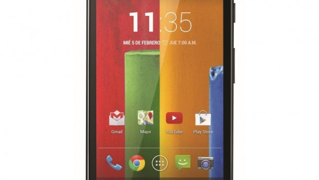 Motorola-Confirms-Moto-G-Comes-with-Android-4-4-KitKat-in-the-US-and-India-400419-2
