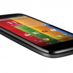 Moto G: budget price power