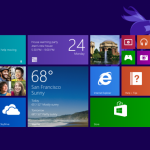 Windows 8.1: What's new?
