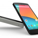 Nexus 5: is it worth it?
