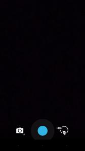 Screenshot_2013-12-04-13-35-17