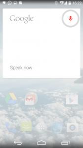 Screenshot_2013-12-04-16-22-55