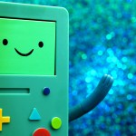 Games that help you be happier and healthier than you imagined
