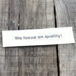 Why is there a lack of focus on quality while hiring .NET developers?