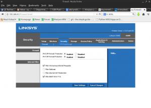 Screenshot - Sunday 23 February 2014 - 04:10:04  IST