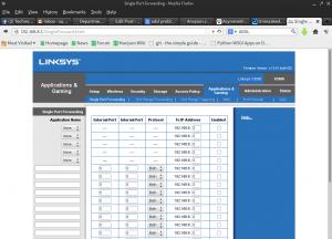 Screenshot - Sunday 23 February 2014 - 04:10:24  IST