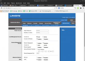 Screenshot - Sunday 23 February 2014 - 04:10:41  IST