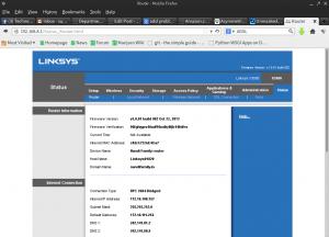 Screenshot - Sunday 23 February 2014 - 04:10:59  IST
