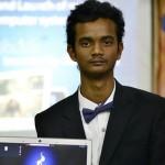 Unmasked: Afreed Islam, Prodigy behind ReVoBook and ReVo IX OS