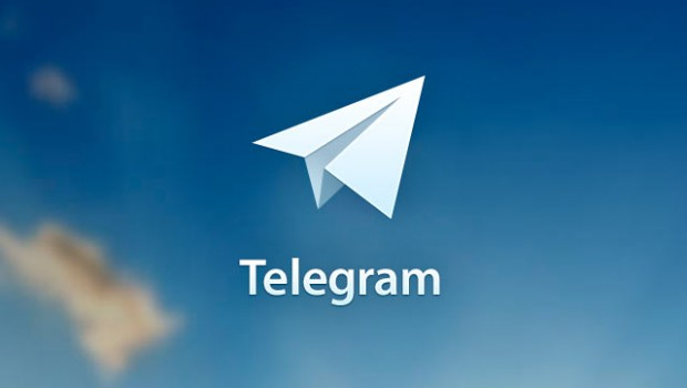 Chat with Telegram buddies the geeky way with Telegram CLI | Techno FAQ