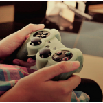 Video gaming transformed the world – know the changes it made in us
