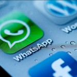 Five Features Regarding WhatsApp