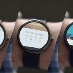 The New Moto 360 Smartwatch – Just Another Drop in the Smartwatch Sea or A Wave of Its Own?