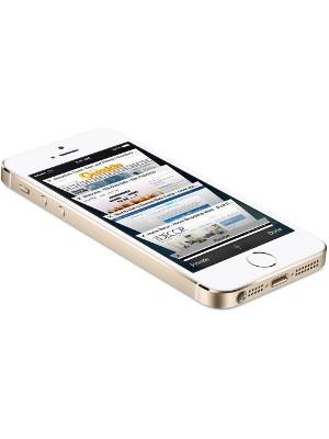 apple-iphone-5s-4