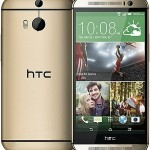 Perfection Quest – HTC One M8 vs Apple iPhone 5S