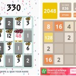 2048 – Does this iPhone game really justify being the most popular one?