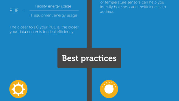 Designing-for-data-center-efficiency (1) (1) (1) (1)