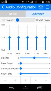 advance_audio_config