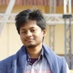 Trishit Dutta