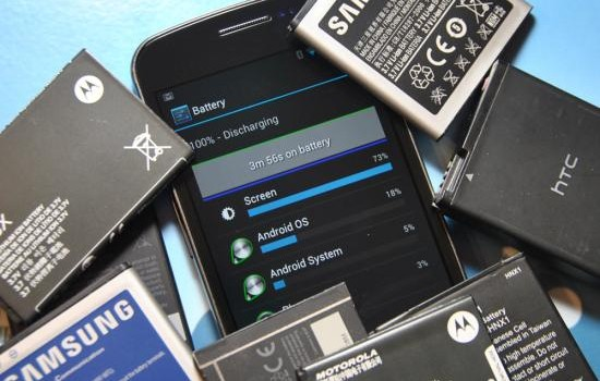 51214-smartphone-battery-1-51214