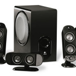 What to consider when buying speakers