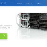 BlueHost VPS review: powerful managed cPanel VPS hosting
