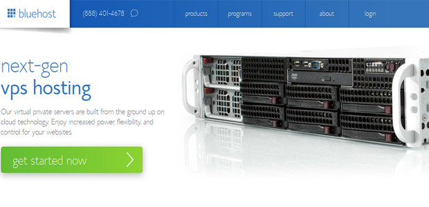 bluehost-vps-640