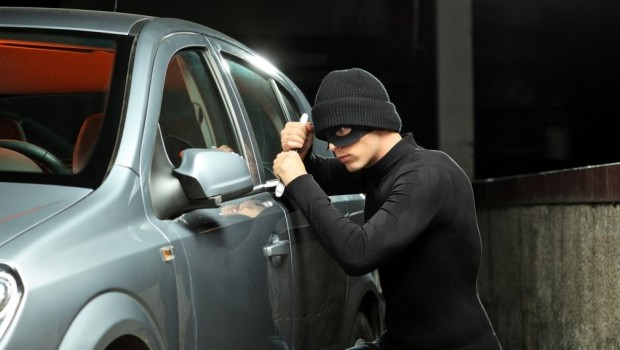 How to Prevent Your Car from Being Stolen | Techno FAQ